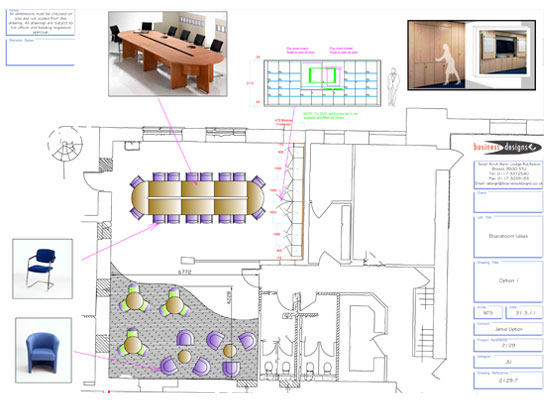 Office Interior Plan Office Space Plan Office Interiors