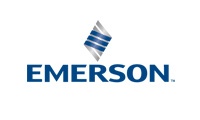 emerson - office fit out oxford