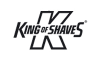 King OF Shaves - office fit out